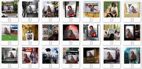 fotomontajes divertidos Fotomontajes en Deefunia