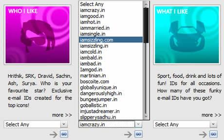 crear correo hotmail.com Abrir correo hotmail, hotmail.com