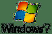 windows 7 Instalar windows 7 desde USB