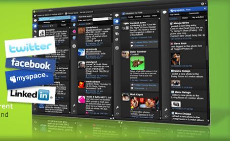 programa sobees Programa para Facebook y más redes sociales con Sobees