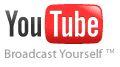 Videos de YouTube más vistos en 2009