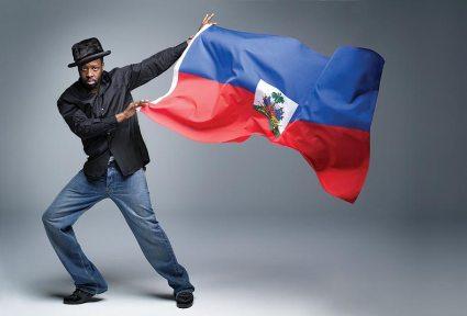 haiti Google Checkout ayuda Haiti