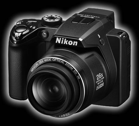 coolpix p100 nikon Nikon presenta nuevas camaras coolpix