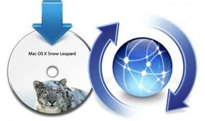 appleupdate 300x178 Apple libera la actualización mayor de Snow Leopard 10.6.3