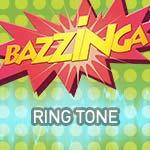 ringtones bing bang theory 2 Ringtones de The Bing Bang Theory Bazzinga!