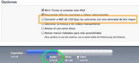 Captura de pantalla 2010 04 06 a las 00.55.31 e1270538089302 Como aumentar el espacio libre de tu iPod
