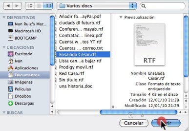 Como adjuntar archivos en un correo electronico 3 Como adjuntar archivos o fotos en un correo electrónico