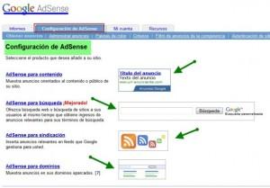 Google Ads 3 300x209 Como activar Google Ads en tu blog de Blogger