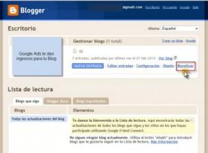 Google Ads 300x221 Como activar Google Ads en tu blog de Blogger