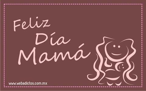 fondos dia madre Fondos dia de la madre
