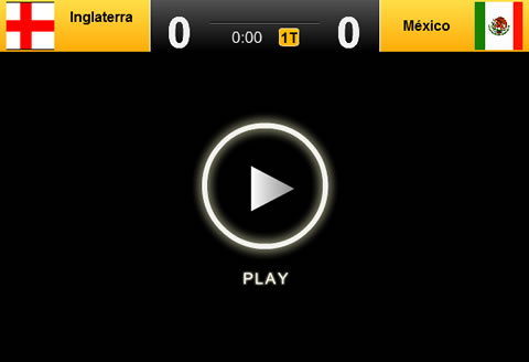 ver mexico inglaterra en vivo Mexico vs Inglaterra en vivo