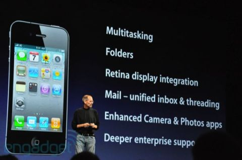 apple wwdc 2010 283 rm eng1 iPhone 4