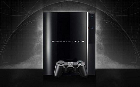 playstation 3 firmware 3 40 Nuevo firmware 3.40 para PS3