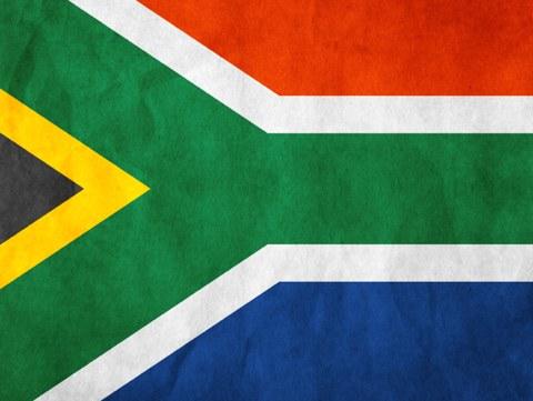 wallpaper+sudafrica+2010 Wallpapers del mundial Sudáfrica 2010
