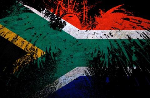wallpaper+sudafrica+fondo Wallpapers del mundial Sudáfrica 2010