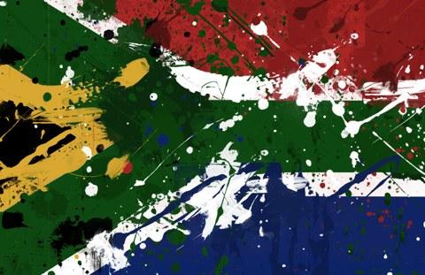 wallpaper+sudafrica+futbol Wallpapers del mundial Sudáfrica 2010