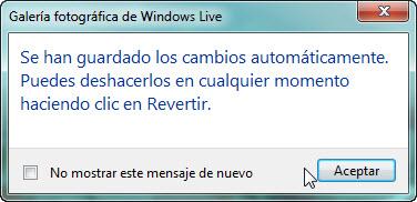 Crear panoramica Galeria fotos de Windows 12 Hacer fotos panorámicas con la galería de Windows Live