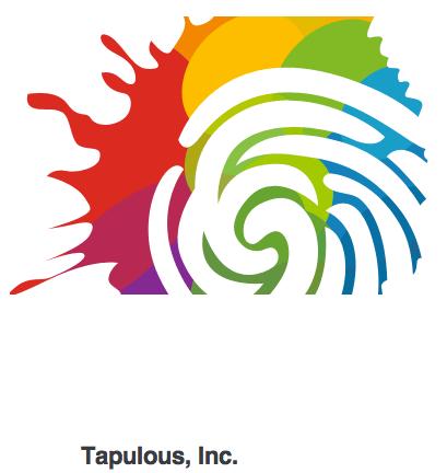 Tapalous disney Tapulous es comprada por Disney