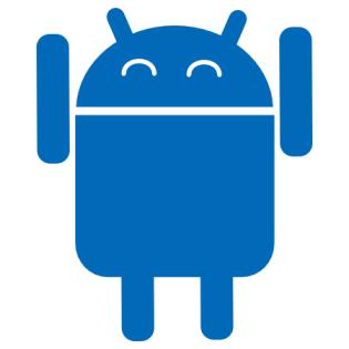 emulador para android Emulador de Playstation para Android