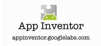 google app Inventor googlelabs Google App Inventor, cualquiera puede hacer aplicación para Android.