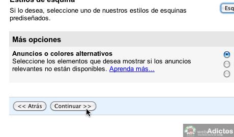 Poner google ads en tumblr 10 Cómo poner Google Ads en tumblr