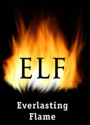 everlasting flame Cortar llamadas automáticamente en Blackbberry con Everlasting Flame