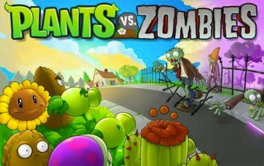 plants vs zombies xbox live arcade Trailer de Plants vs Zombies de Xbox Live Arcade