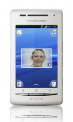 te 180x300 Concurso Wepik – Sony Ericsson