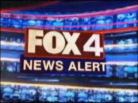 Video humor Parodian a redes sociales en Fox News Alert [video]