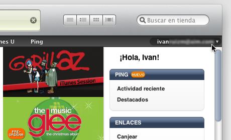 hacer lista deseos itunes 2 Hacer lista de deseos en iTunes Store
