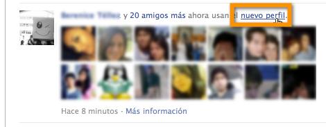 2010 12 06 21 25 18 Como activar el nuevo perfil de Facebook