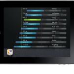 app simulador 150x150 Simulador de iPad usando herramientas web