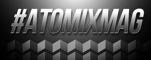 Bant Atomix Mag llegará en Abril al iPad