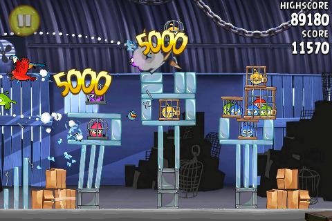 mzl.sjwjsymq.320x480 75 Angry Birds Rio ya esta disponible en la Mac y App Store