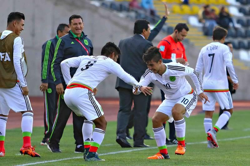 Image Result For Vivo Argentina Vs Nigeria En Vivo K