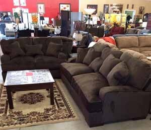 Home Styles Furniture Showroom   Stockton, CA   Home ...