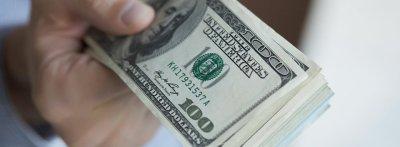 Payday Loans | Cash Advances | Kearney, NE