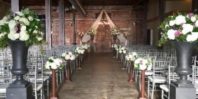 The South Warehouse Weddings | Get Prices for Wedding ...