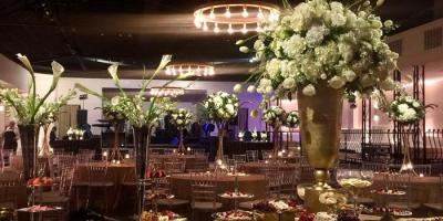 The Railroad District Weddings | Get Prices for Wedding ...