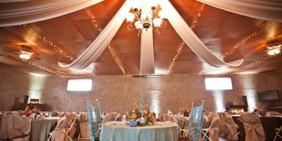 Circle S Ranch Weddings   Get Prices for Wedding Venues in KS