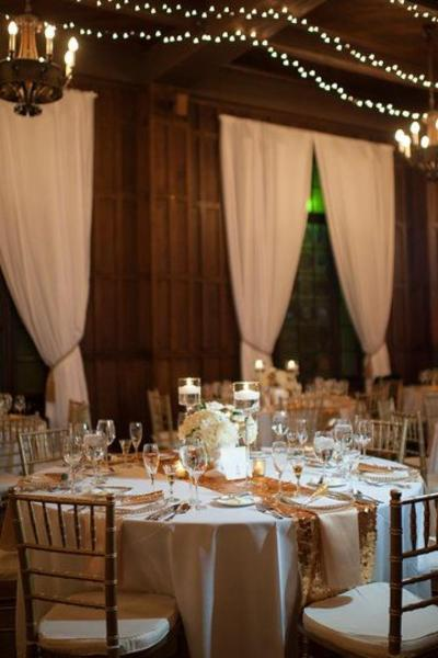 The University Club of Denver Weddings | Get Prices for ...