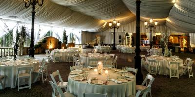 Nicotra's Ballroom Weddings | Get Prices for Wedding ...