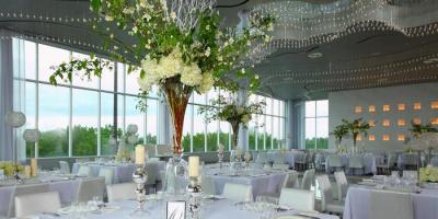 Above Weddings | Get Prices for Wedding Venues in NY