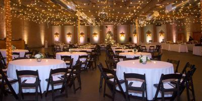 Gilley's Dallas Weddings | Get Prices for Wedding Venues ...