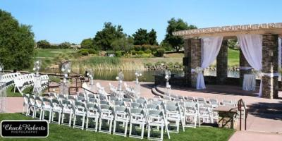 Orchard Creek Lodge Weddings | Get Prices for Wedding ...