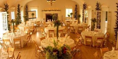 Memorial House At Memory Grove Park Weddings | Get Prices ...