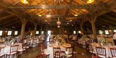The Kelley Farm Weddings | Get Prices for Wedding Venues in WA