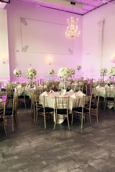Ariana's South Weddings | Get Prices for Wedding Venues in NY