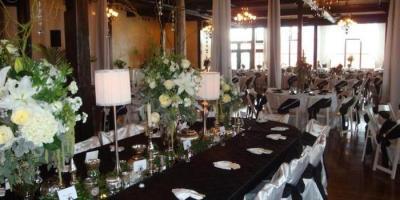 Phoenix Ballroom Weddings | Get Prices for Wedding Venues ...