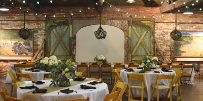 The Historic Train Depot Weddings   Get Prices for Wedding ...